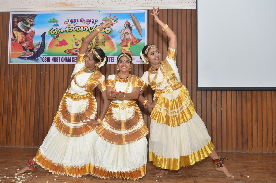 /wp-content/gallery/onam2015/GNS_1342.JPG
