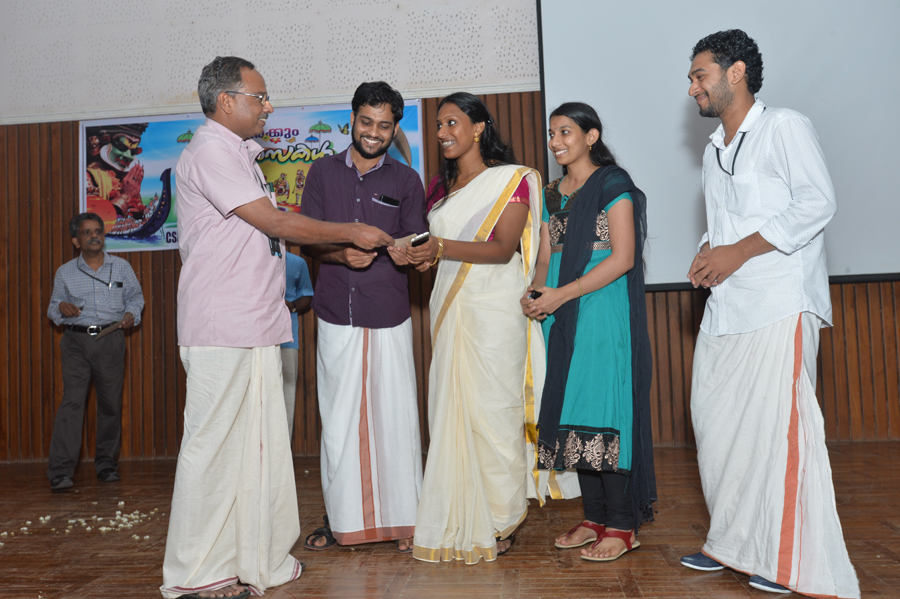 /wp-content/gallery/onam2015/GNS_1351.JPG