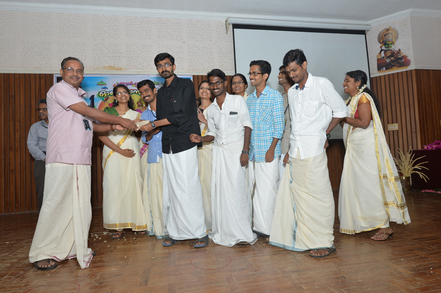 /wp-content/gallery/onam2015/GNS_1361.JPG