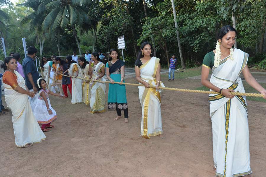 /wp-content/gallery/onam2015/GNS_1420.JPG