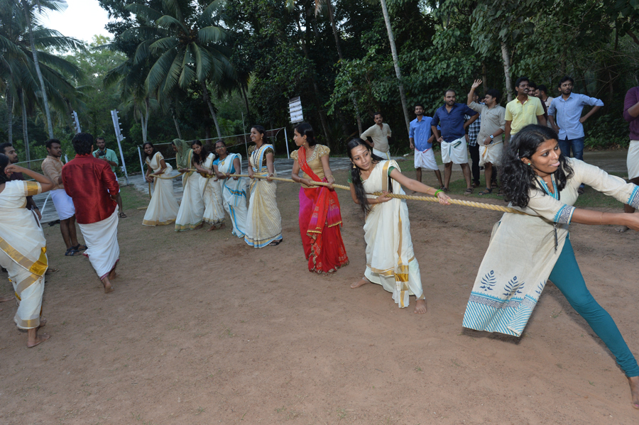 /wp-content/gallery/onam2015/GNS_1441.JPG