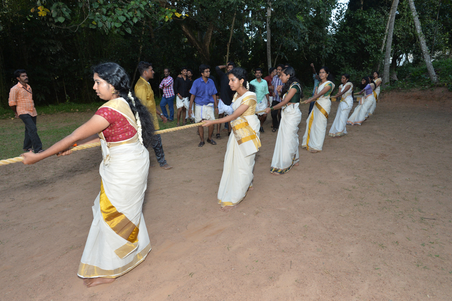 /wp-content/gallery/onam2015/GNS_1442.JPG