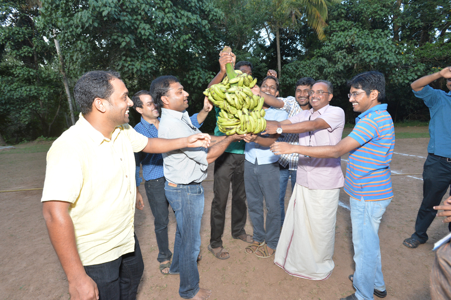 /wp-content/gallery/onam2015/GNS_1464.JPG