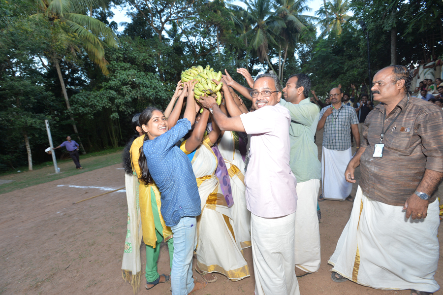 /wp-content/gallery/onam2015/GNS_1468.JPG