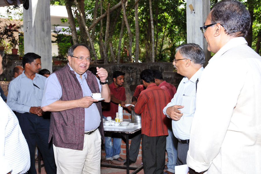 /wp-content/gallery/osdd-meeting-on-4th-october-2012/gns_0152.jpg