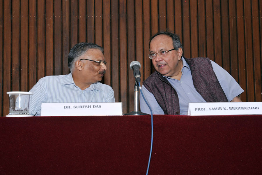 /wp-content/gallery/osdd-meeting-on-4th-october-2012/gns_0169.jpg