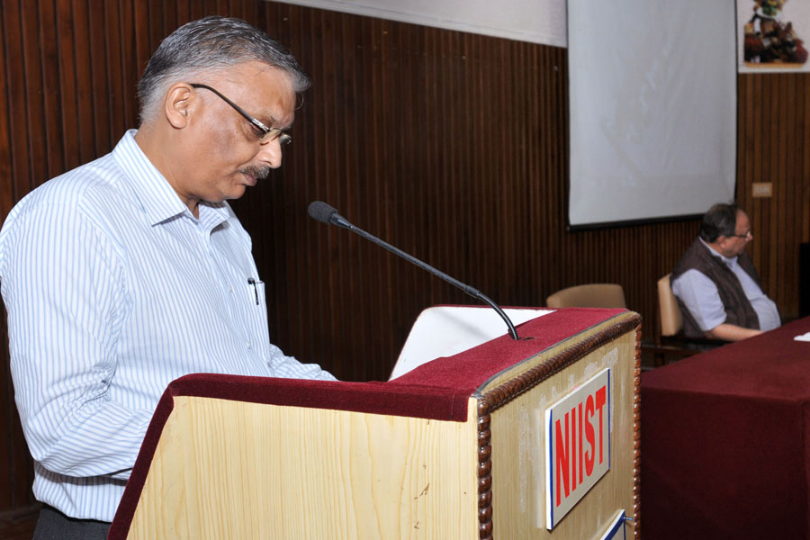 /wp-content/gallery/osdd-meeting-on-4th-october-2012/gns_0173.jpg