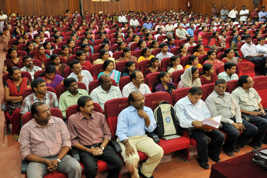 /wp-content/gallery/osdd-meeting-on-4th-october-2012/gns_0181.jpg