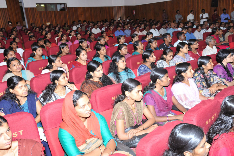 /wp-content/gallery/osdd-meeting-on-4th-october-2012/gns_0185.jpg