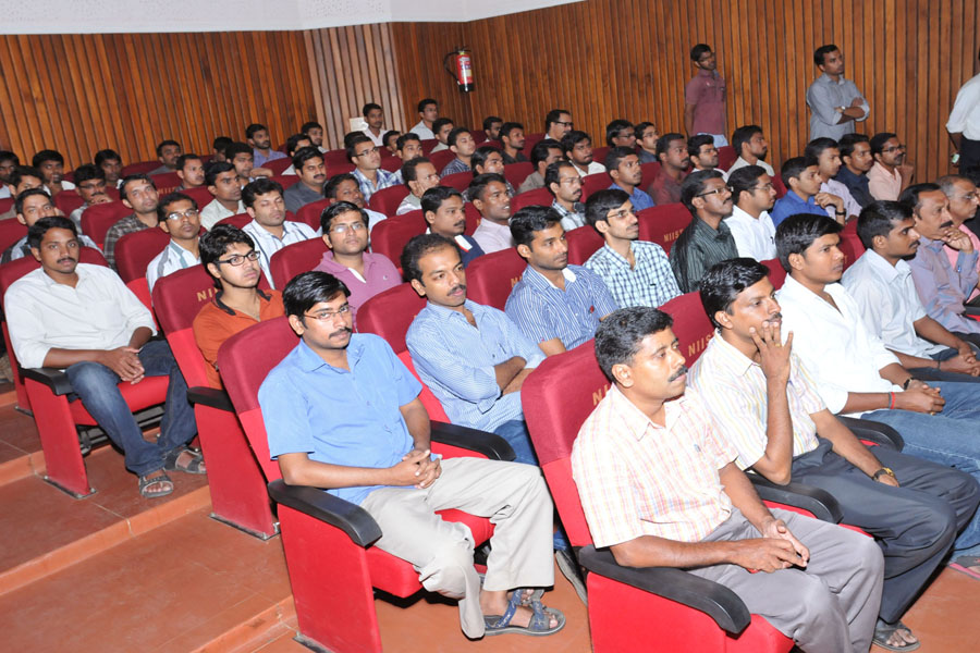 /wp-content/gallery/osdd-meeting-on-4th-october-2012/gns_0188.jpg
