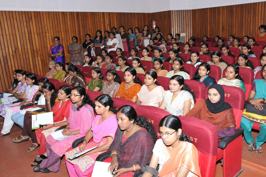 /wp-content/gallery/osdd-meeting-on-4th-october-2012/gns_0190.jpg