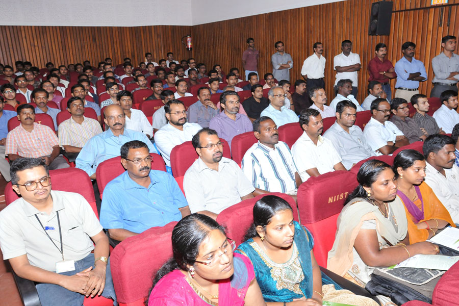 /wp-content/gallery/osdd-meeting-on-4th-october-2012/gns_0192.jpg