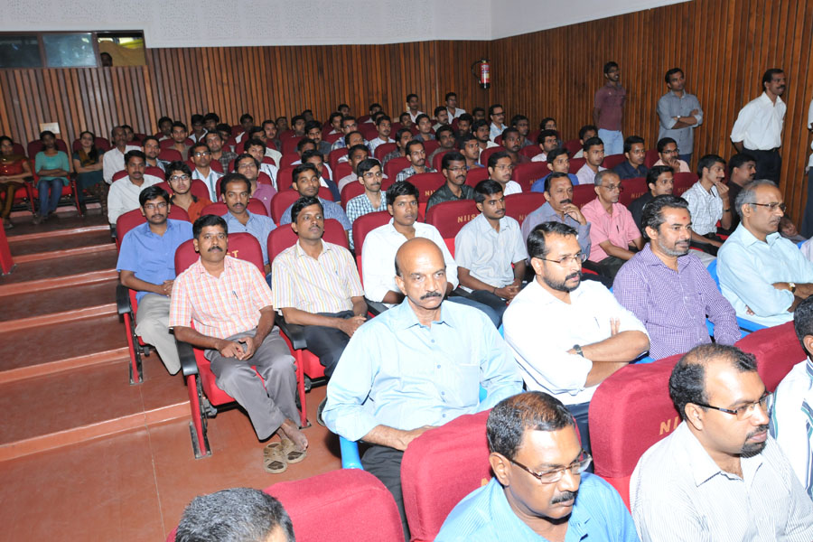 /wp-content/gallery/osdd-meeting-on-4th-october-2012/gns_0193.jpg