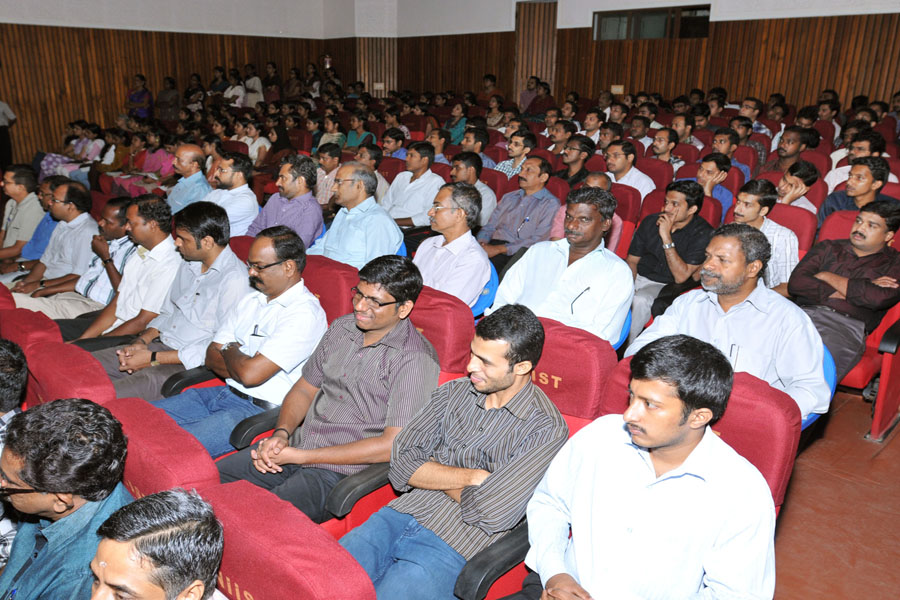 /wp-content/gallery/osdd-meeting-on-4th-october-2012/gns_0204.jpg