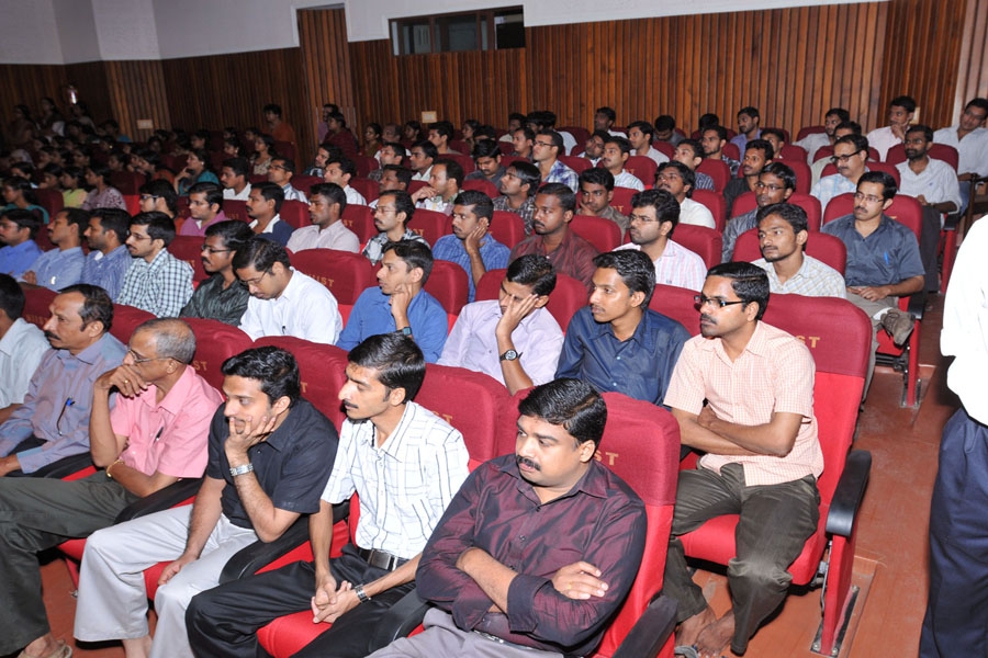 /wp-content/gallery/osdd-meeting-on-4th-october-2012/gns_0205.jpg