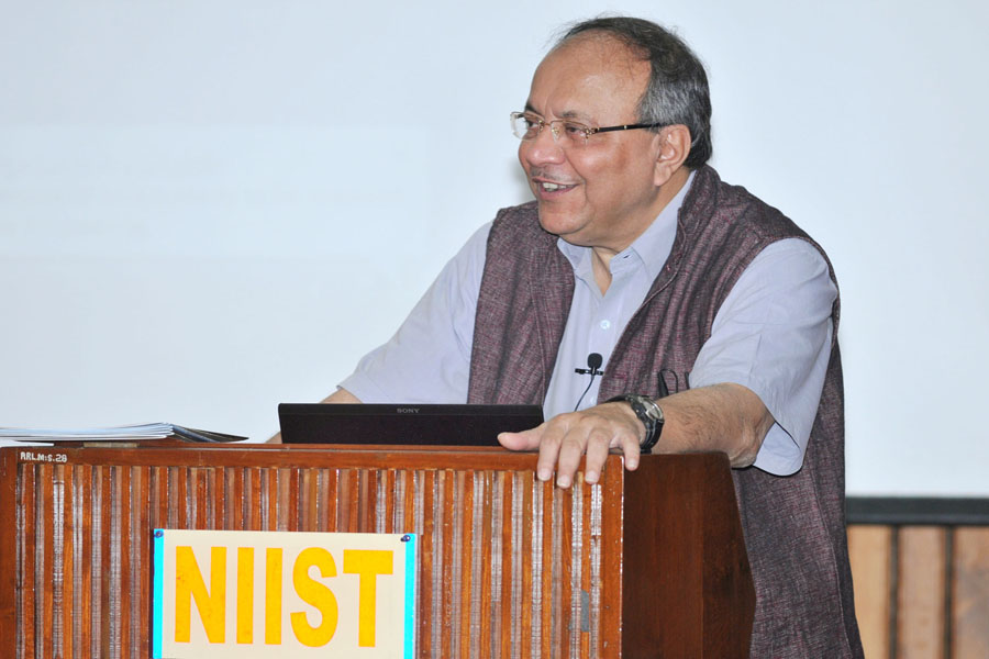 /wp-content/gallery/osdd-meeting-on-4th-october-2012/gns_0232.jpg