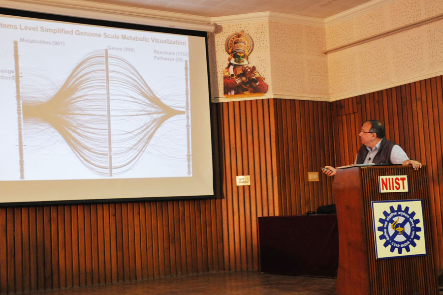 /wp-content/gallery/osdd-meeting-on-4th-october-2012/gns_0239.jpg