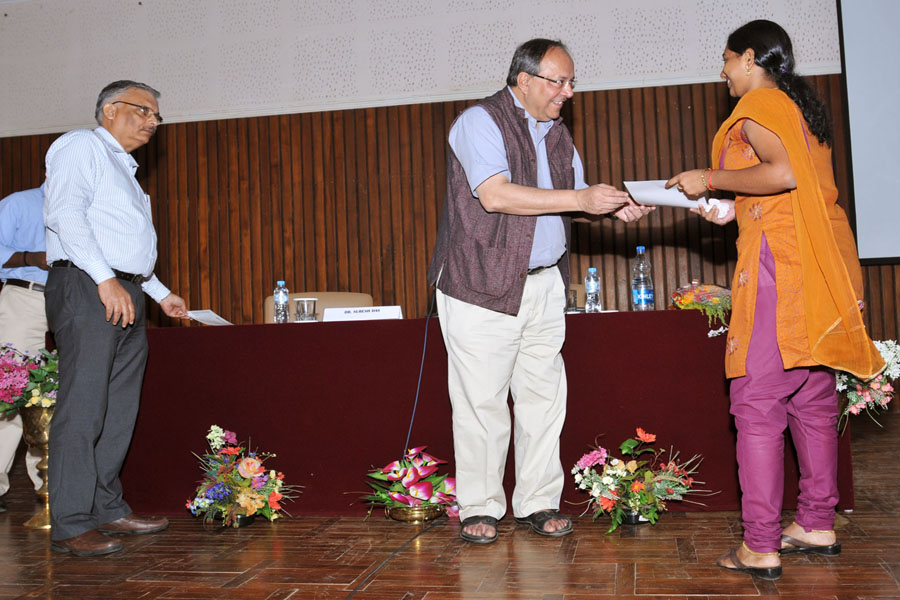 /wp-content/gallery/osdd-meeting-on-4th-october-2012/gns_0261.jpg
