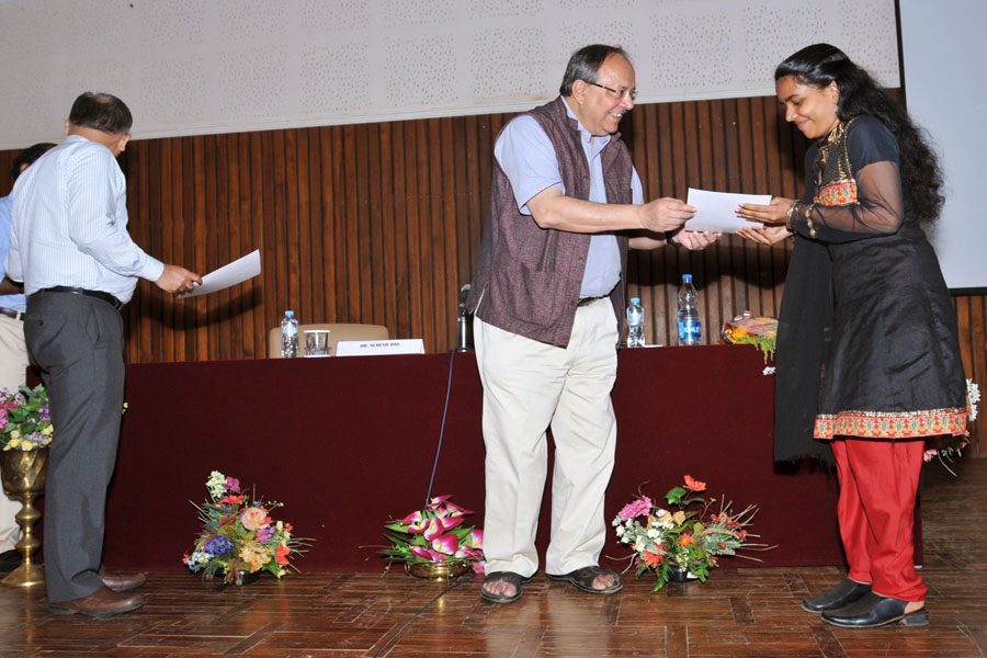 /wp-content/gallery/osdd-meeting-on-4th-october-2012/gns_0262.jpg