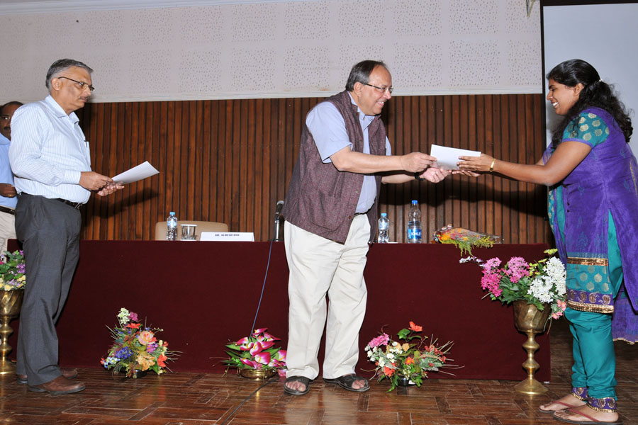 /wp-content/gallery/osdd-meeting-on-4th-october-2012/gns_0263.jpg