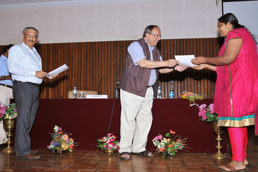 /wp-content/gallery/osdd-meeting-on-4th-october-2012/gns_0264.jpg