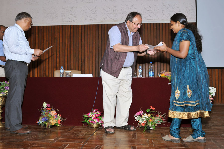 /wp-content/gallery/osdd-meeting-on-4th-october-2012/gns_0265.jpg