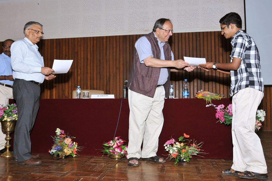 /wp-content/gallery/osdd-meeting-on-4th-october-2012/gns_0266.jpg