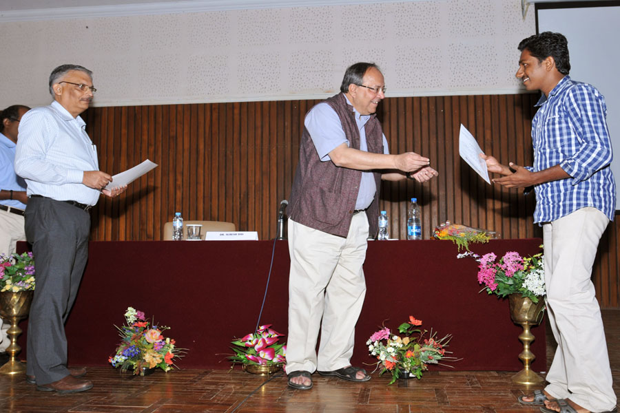 /wp-content/gallery/osdd-meeting-on-4th-october-2012/gns_0267.jpg
