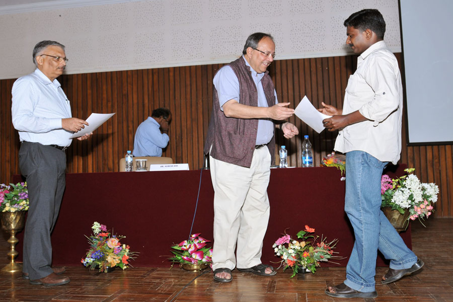 /wp-content/gallery/osdd-meeting-on-4th-october-2012/gns_0268.jpg