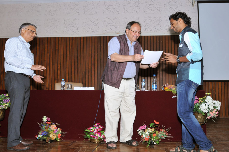 /wp-content/gallery/osdd-meeting-on-4th-october-2012/gns_0269.jpg