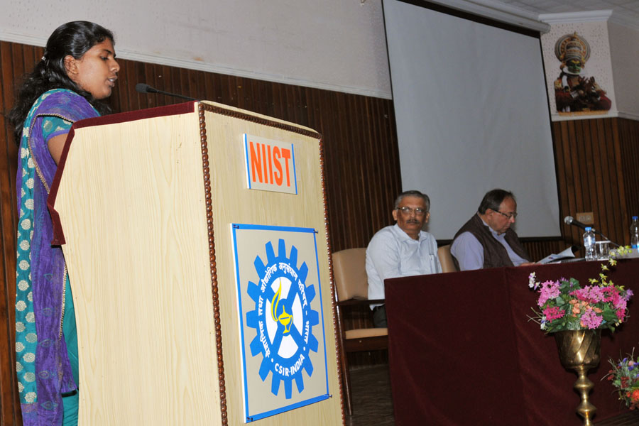 /wp-content/gallery/osdd-meeting-on-4th-october-2012/gns_0278.jpg