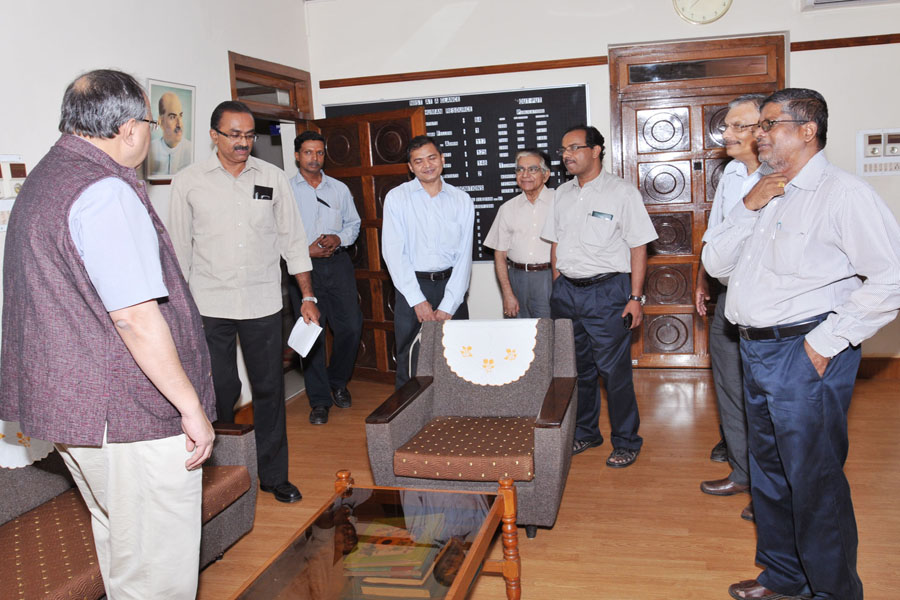 /wp-content/gallery/osdd-meeting-on-4th-october-2012/gns_0294.jpg
