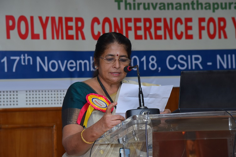 /wp-content/gallery/polymer-conference-for-young-researchers-2018//PCYR-2018CPSI_Ttrivandrum_Chapter_11.JPG