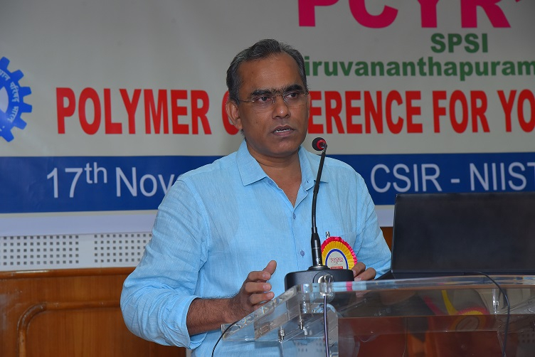 /wp-content/gallery/polymer-conference-for-young-researchers-2018//PCYR-2018CPSI_Ttrivandrum_Chapter_12.JPG