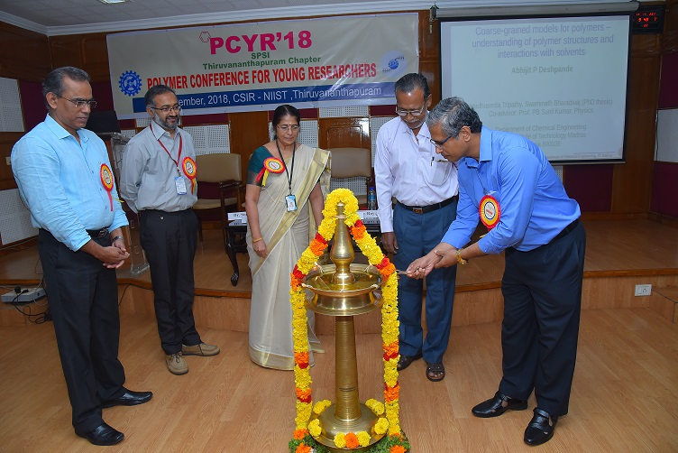 /wp-content/gallery/polymer-conference-for-young-researchers-2018//PCYR-2018CPSI_Ttrivandrum_Chapter_17.JPG