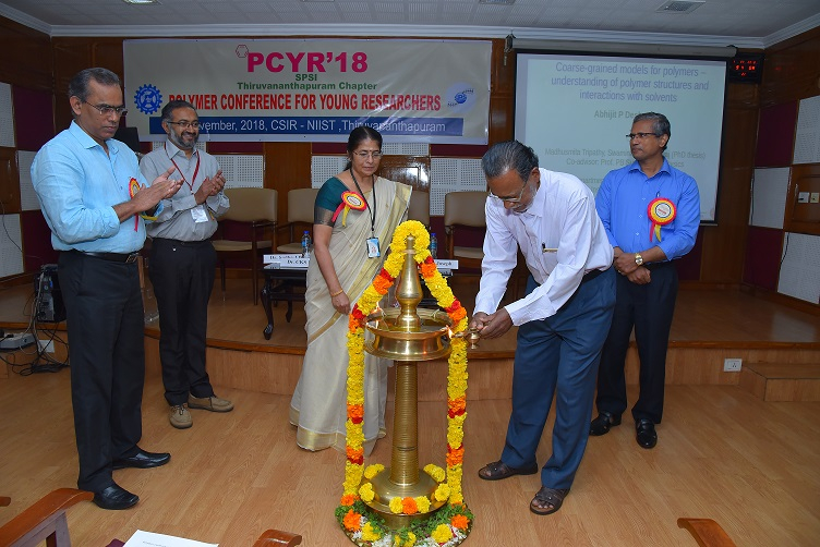 /wp-content/gallery/polymer-conference-for-young-researchers-2018//PCYR-2018CPSI_Ttrivandrum_Chapter_19.JPG