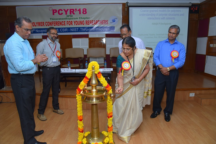 /wp-content/gallery/polymer-conference-for-young-researchers-2018//PCYR-2018CPSI_Ttrivandrum_Chapter_22.JPG