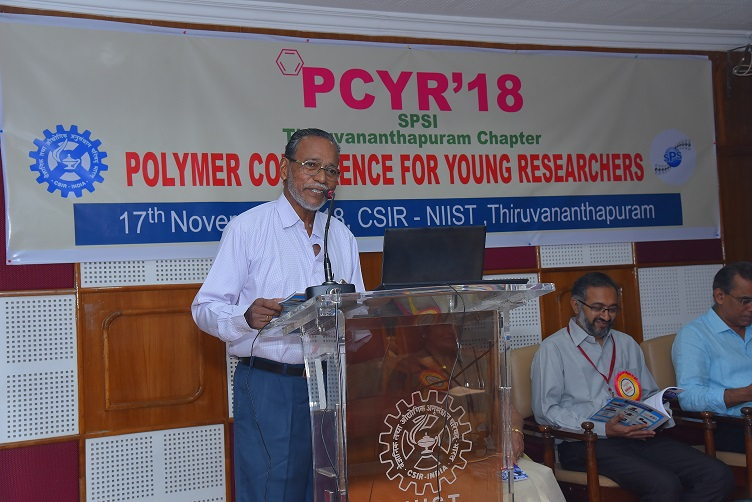 /wp-content/gallery/polymer-conference-for-young-researchers-2018//PCYR-2018CPSI_Ttrivandrum_Chapter_24.JPG
