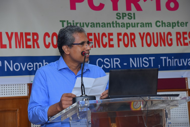 /wp-content/gallery/polymer-conference-for-young-researchers-2018//PCYR-2018CPSI_Ttrivandrum_Chapter_25.JPG