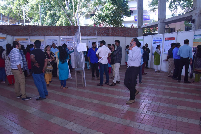 /wp-content/gallery/polymer-conference-for-young-researchers-2018//PCYR-2018CPSI_Ttrivandrum_Chapter_3.JPG