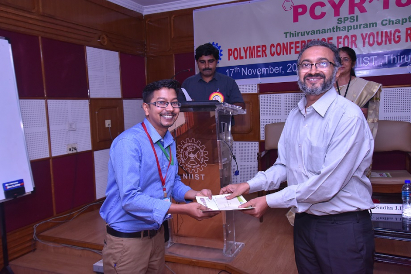/wp-content/gallery/polymer-conference-for-young-researchers-2018//PCYR-2018CPSI_Ttrivandrum_Chapter_7.JPG