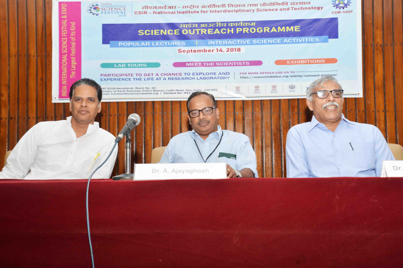 /wp-content/gallery/science-outreach-program-2018//Science_out_Reach_Programme_Sep-14-2018_CSIR-NIIST-1.JPG
