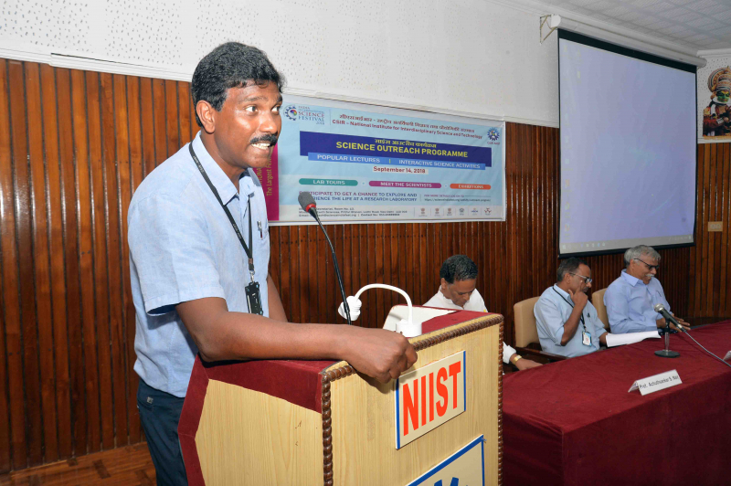 /wp-content/gallery/science-outreach-program-2018//Science_out_Reach_Programme_Sep-14-2018_CSIR-NIIST-2.JPG