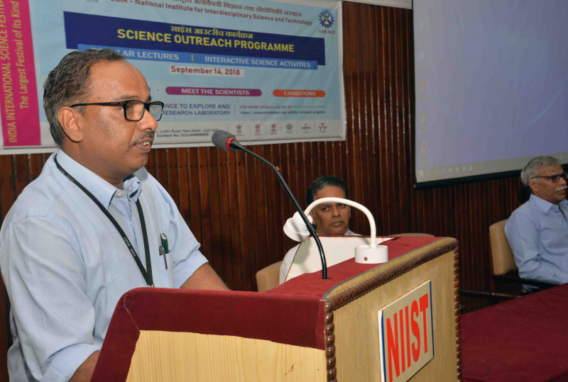 /wp-content/gallery/science-outreach-program-2018//Science_out_Reach_Programme_Sep-14-2018_CSIR-NIIST-3.JPG
