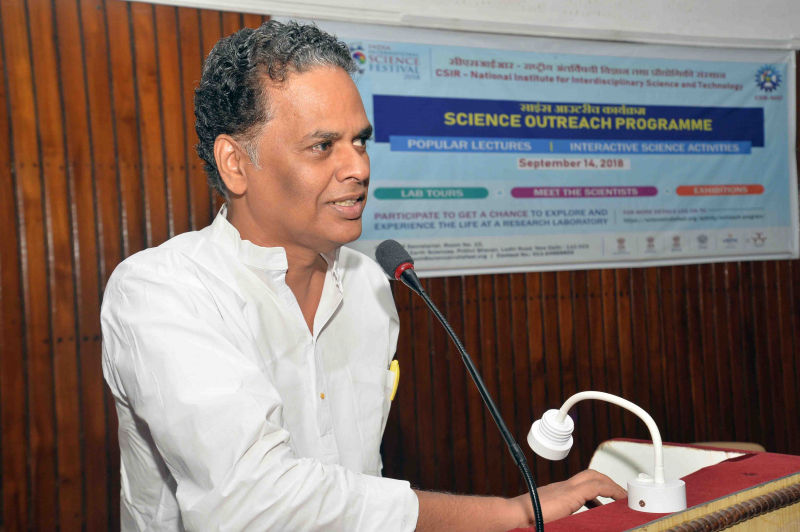 /wp-content/gallery/science-outreach-program-2018//Science_out_Reach_Programme_Sep-14-2018_CSIR-NIIST-4.JPG