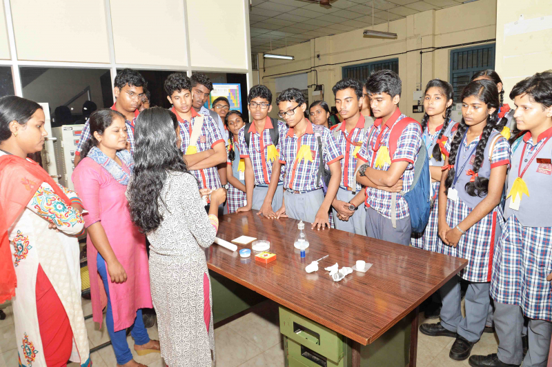 /wp-content/gallery/science-outreach-program-2018//Science_out_Reach_Programme_Sep-14-2018_CSIR-NIIST-91.JPG