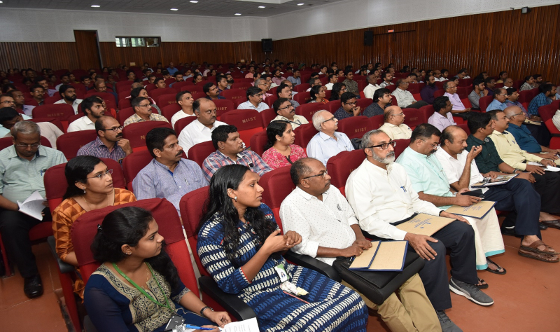 /wp-content/gallery/technology-sourcing-fest-for-msmes//Audience.JPG