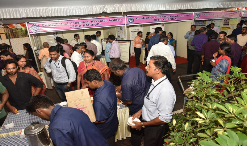 /wp-content/gallery/technology-sourcing-fest-for-msmes//Exhibition_stall_1.JPG