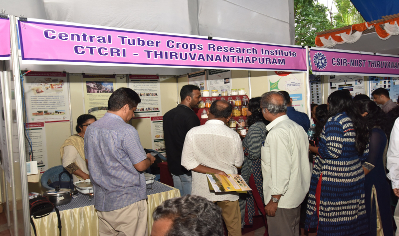 /wp-content/gallery/technology-sourcing-fest-for-msmes//Exhibition_stall_2.JPG