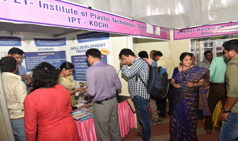 /wp-content/gallery/technology-sourcing-fest-for-msmes//Exhibition_stall_3.JPG